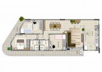 02---Apartamento-final-2---110m