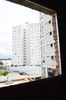 esquadria_metalica_janela-b