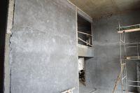 05Reboco-hall-de-entrada-1