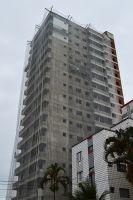 fachada_02-b