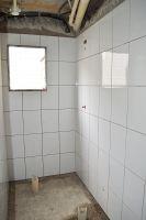 revestimento_banheiro-b