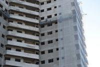 fachada_02-b-1