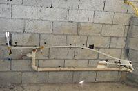 hidraulica01-b