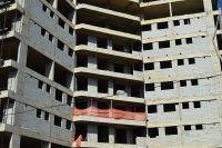 alvenaria_apartamentos-b