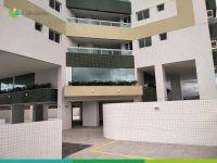 06_fachada