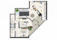 Final-1---2-Dormitrios-com-Sute---7523-m