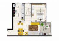 Final-2-3-6-e-7---1-Dormitrio---4493-m