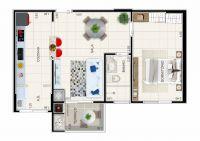 Final-4-e-5---1-Dormitrio---4649-m